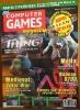 Computer Games Magazine_49
