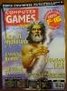Computer Games Magazine_50