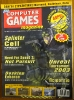Computer Games Magazine_51