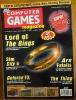 Computer Games Magazine_52