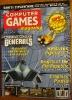 Computer Games Magazine_53