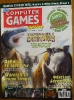 Computer Games Magazine_54