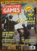 Computer Games Magazine_55
