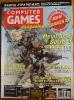 Computer Games Magazine_56