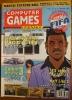 Computer Games Magazine_57