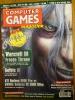 Computer Games Magazine_58