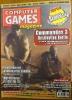 Computer Games Magazine_59