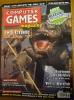 Computer Games Magazine_60