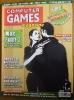 Computer Games Magazine_61