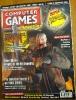 Computer Games Magazine_62
