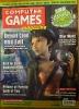 Computer Games Magazine_63