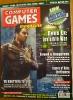Computer Games Magazine_64