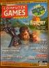 Computer Games Magazine_65