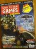 Computer Games Magazine_66