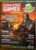 Computer Games Magazine_67