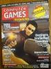 Computer Games Magazine_68