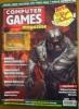 Computer Games Magazine_69