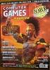 Computer Games Magazine_70
