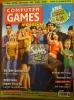 Computer Games Magazine_71