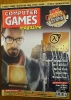 Computer Games Magazine_72