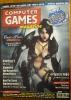 Computer Games Magazine_73
