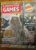 Computer Games Magazine_74
