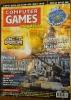 Computer Games Magazine_75