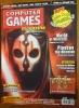 Computer Games Magazine_76
