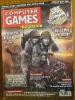Computer Games Magazine_77