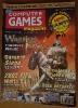 Computer Games Magazine_78