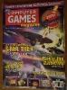 Computer Games Magazine_79