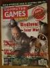 Computer Games Magazine_80