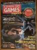 Computer Games Magazine_81