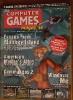 Computer Games Magazine_82