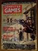 Computer Games Magazine_83