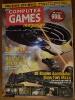 Computer Games Magazine_84