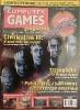 Computer Games Magazine_85