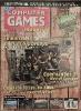 Computer Games Magazine_86