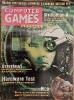 Computer Games Magazine_87