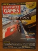Computer Games Magazine_10