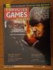 Computer Games Magazine_11