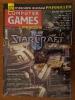 Computer Games Magazine_12