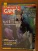 Computer Games Magazine_13