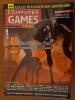 Computer Games Magazine_14