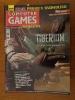 Computer Games Magazine_15