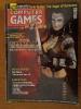 Computer Games Magazine_16
