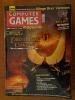 Computer Games Magazine_17