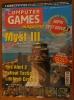 Computer Games Magazine_18