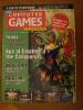 Computer Games Magazine