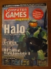 Computer Games Magazine_2